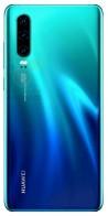 Huawei P30 in Aurora