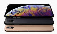 2019 iPhones to come with varying notch sizes, maybe even USB-C