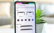 LG G8 ThinQ to come with ToF selfie camera