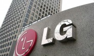 LG trademarks names for its rollable smartphone?