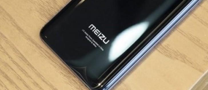 Meizu Note 9 Lite surfaces with Snapdragon 660 SoC - GSMArena com news