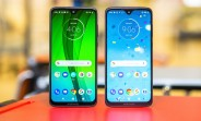 Moto G8 and Moto G8 Power leaked specs suggest two affordable phones incoming