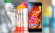 The Oreo update for Nokia 2 to go live soon, beta testing has ended