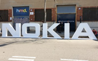 Watch the Nokia 9 PureView unveiling at MWC