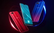Oppo K1 arrives in India, exclusive to Flipkart