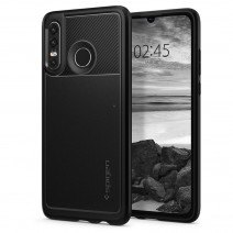 More Huawei P30 Lite case renders