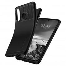 More Huawei P30 Lite case renders