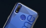 Realme 3 will have Helio P70 in India, CEO confirms