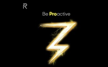Realme teases new flagship 3 Pro