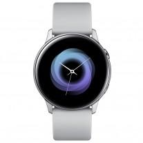 galaxy smartwatch waterproof
