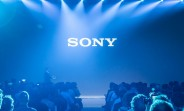 Watch Sony unveil the Xperia 1 and Xperia 10 live