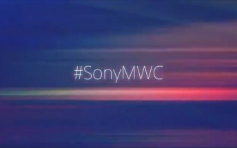 New Sony Xperia XZ4 teaser asks you to
