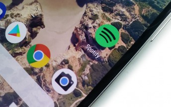 Spotify now live in India in both premium and ad-supported versions