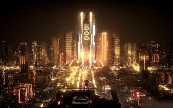 vivo announces its own sub-brand called iQOO