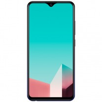 More vivo U1 images