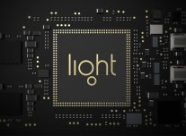 The Light image processor