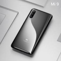 Regular Xiaomi Mi 9 colors