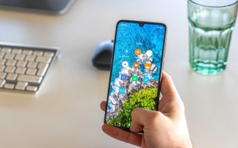 Xiaomi Mi 9 availability in Europe expands to the Netherlands