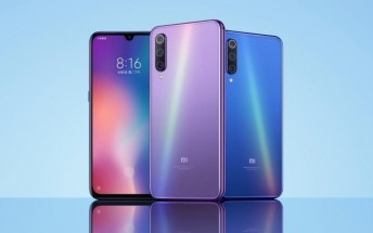 Xiaomi Mi 9 SE may soon be launching globally