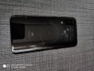 Xiaomi Mi 9 Explorer live photos