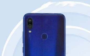 Xiaomi Redmi Note 7 Pro specs leak on TENAA ahead of launch