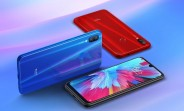 Redmi Note 7 Pro coming to China on March 18