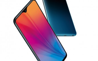 vivo Y91i launched in India with 6.22