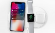 Apple officially cancels AirPower after an eighteen month delay