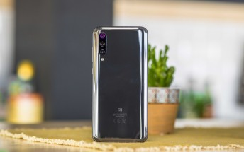 Xiaomi Mi 9 becomes the new AnTuTu performance leader