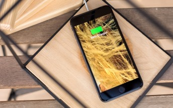 Apple now allowing repairs on iPhones with third-party batteries