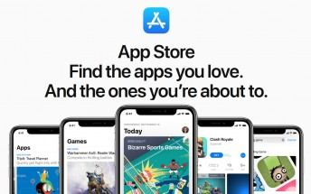 Apple breaks its own in-app subscription rules for Apple News+