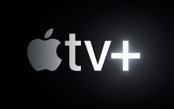 Apple TV+ takes on Netflix with exclusive original shows, movies, and documentaries