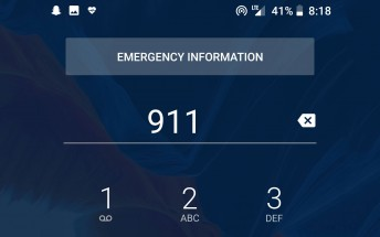 FCC proposes better GPS locating for 911 calls down to the building's floor level