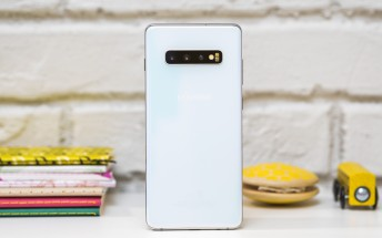 Galaxy S10+ bill of materials estimated at $420, SoC actually $9 cheaper than S9+'s
