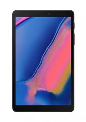 Samsung Galaxy Tab A 8.0: in black