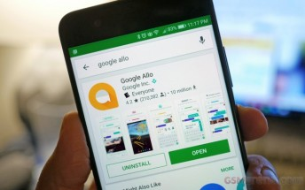 Google Allo officially shuts down today