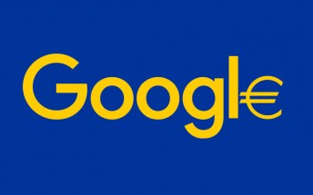 EU hits Google with another fine - €1.5 billion