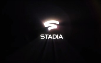 Google announces Stadia, a cloud-based gaming platform