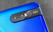 Qualcomm official says 64MP and 100MP phones are coming in 2019
