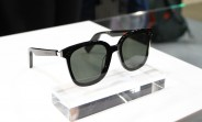 Huawei is working with Gentle Monster on camera-less smart glasses that look fashionable