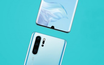 Huawei P30 and P30 Pro arrive tomorrow, here's what to expect