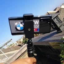 Huawei P30 Pro live photos