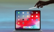 Kuo: iPad Pro will be the first Apple device with mini-LED display