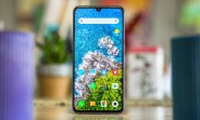 Xiaomi Mi 9 survives durability test but disappoints with its sapphire camera protection