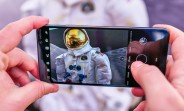 Nokia 9 PureView is already getting a software update