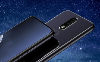 Nokia X71 specs leak on Geekbench with Snapdragon 660