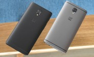 OnePlus launches OnePlus 3 and 3T closed beta for Android Pie