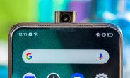 Our Oppo F11 Pro video review is up