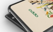 Oppo Reno passes through AnTuTu with Snapdragon 710 and 6GB RAM