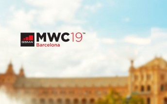 Mobile World Congress 2019 recap: a list of all new smartphones
